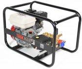PW140 PH12 taskman pressure washer