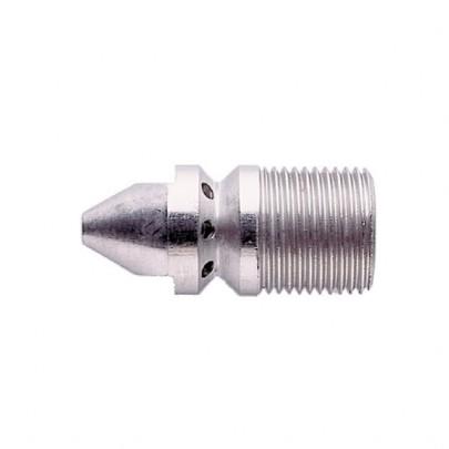 nozzle-drain-jet-2